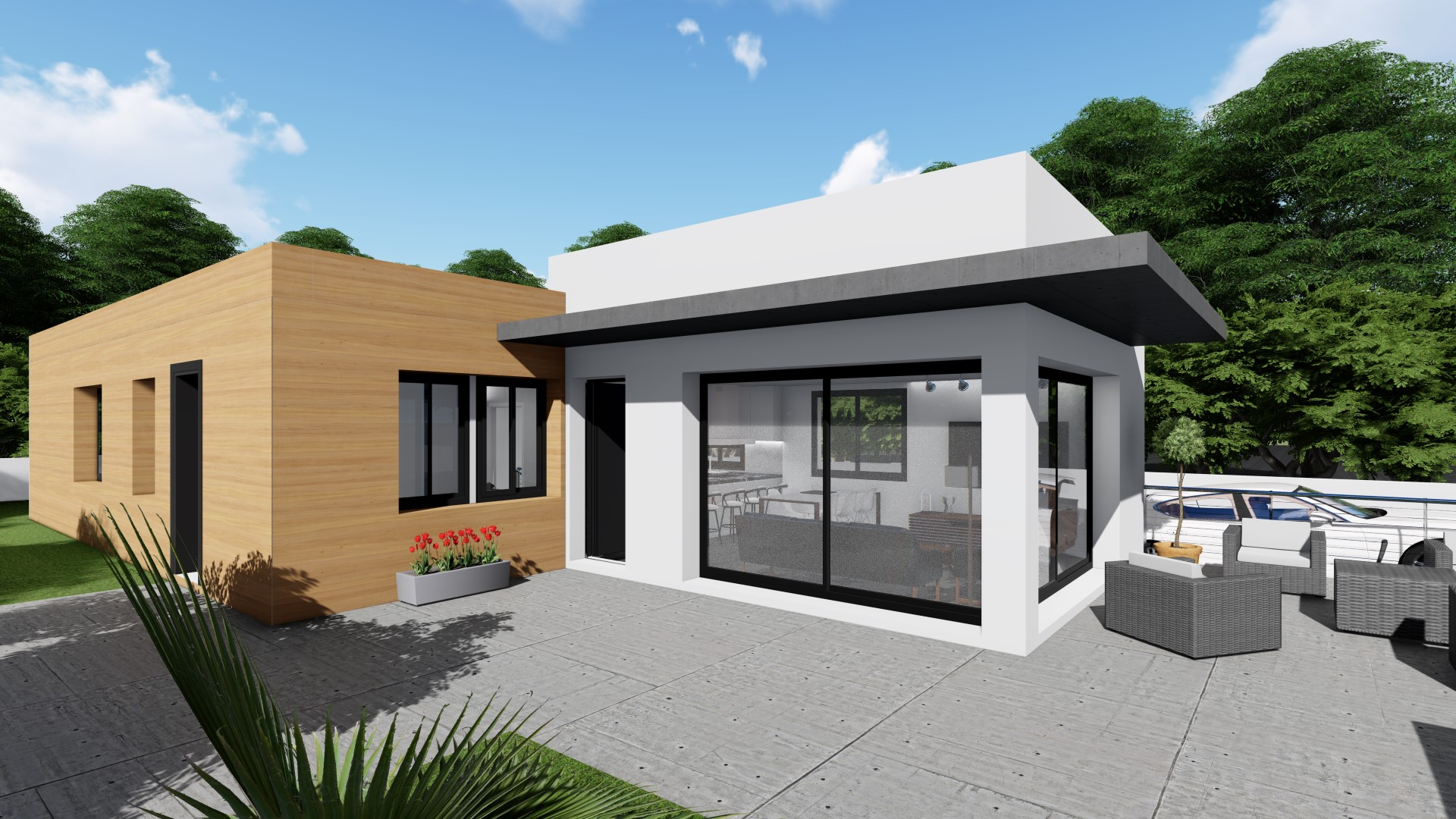 Turnhoutse hypotheken